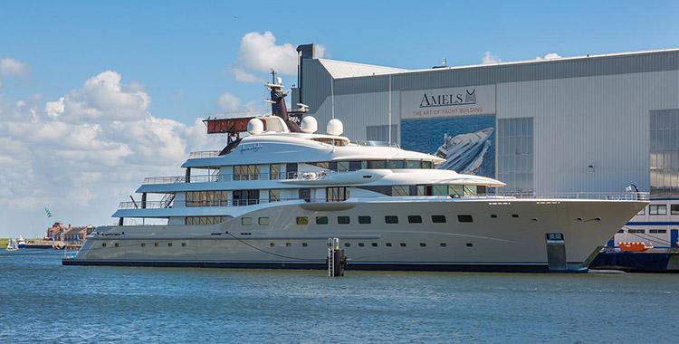 Top 10 Luxury Yacht Builders yacht Top 10 Luxury Yacht Builders Top 10 Luxury Yacht Builders 1