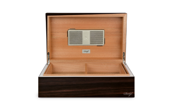 Davidoff 7 Cigar Humidors by Davidoff That You Need to Know Ambassador1