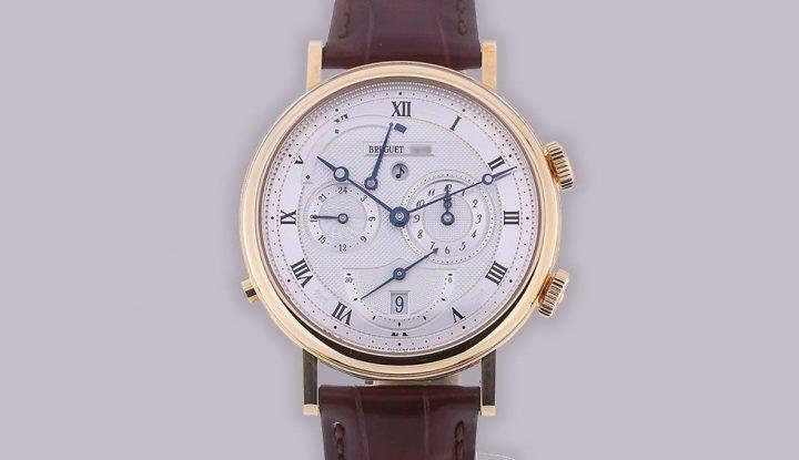 Top 5 Best French Watch Brands watch brands Top 7 Best French Watch Brands Breguet