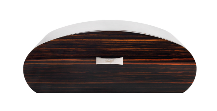 Davidoff 7 Cigar Humidors by Davidoff That You Need to Know Dome