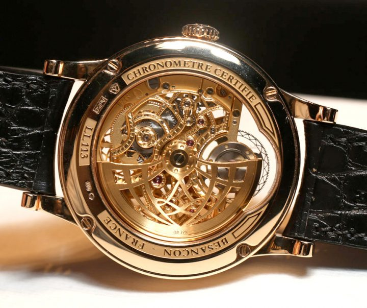 Top 5 Best French Watch Brands watch brands Top 7 Best French Watch Brands L