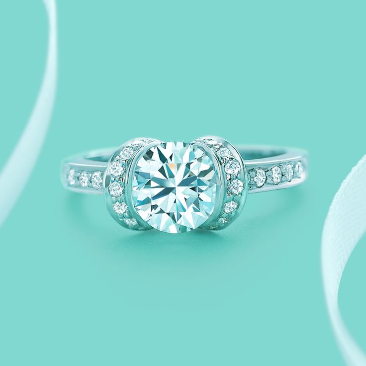 tiffany com Since 1837, tiffany & co has been the world's premier jeweler and america's house of design evoking dreams and defying possibilities, tiffany artisans draw inspiration from architectural.