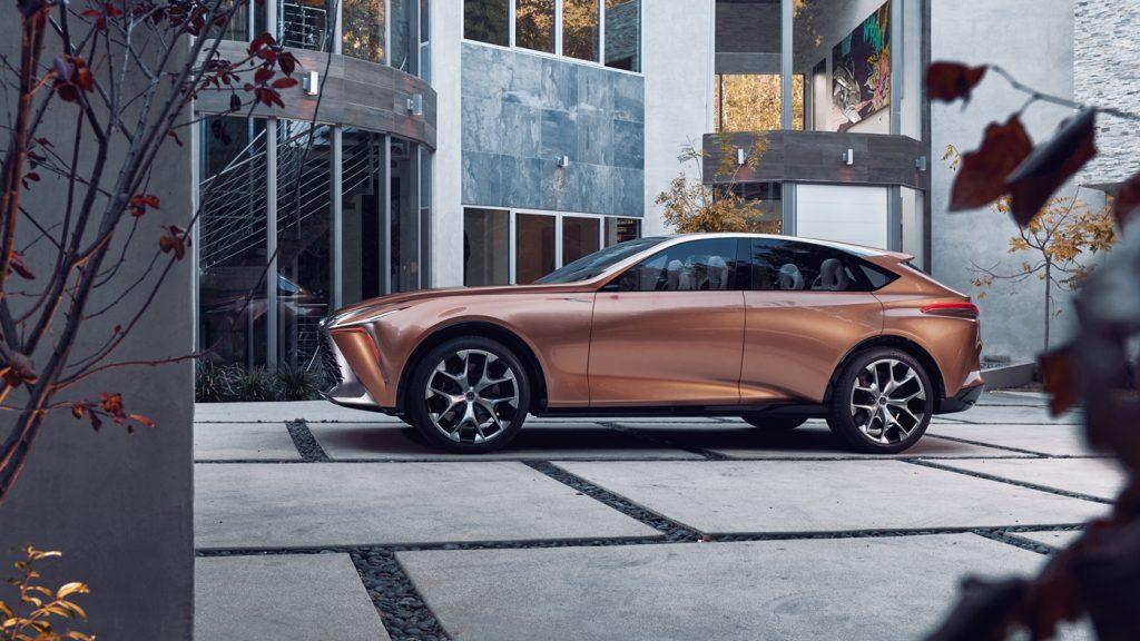lexus Discover more about Lexus LF-1 Limitless dsc00053 2