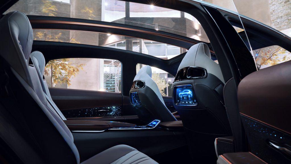 lexus Discover more about Lexus LF-1 Limitless dsc01026 2