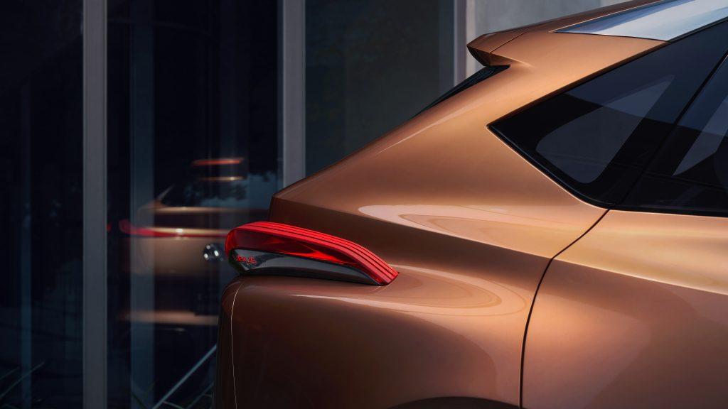 lexus Discover more about Lexus LF-1 Limitless dsc01164 3