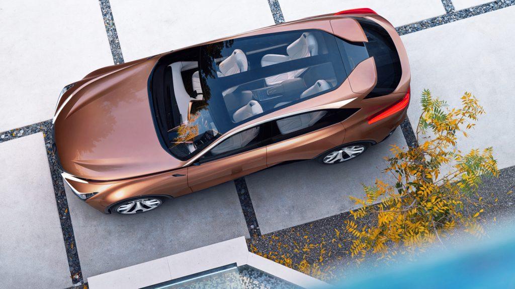 lexus Discover more about Lexus LF-1 Limitless dsc01278 2