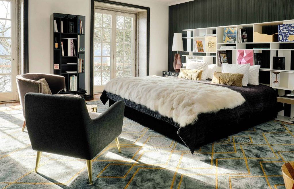 Covet House Douro: The True Luxury Villa