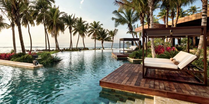 ritz carlton langkawi Sneak Peek: Ritz Carlton Langkawi Dorado Beach a Ritz Carlton Reserve Pool 960x480 720x360