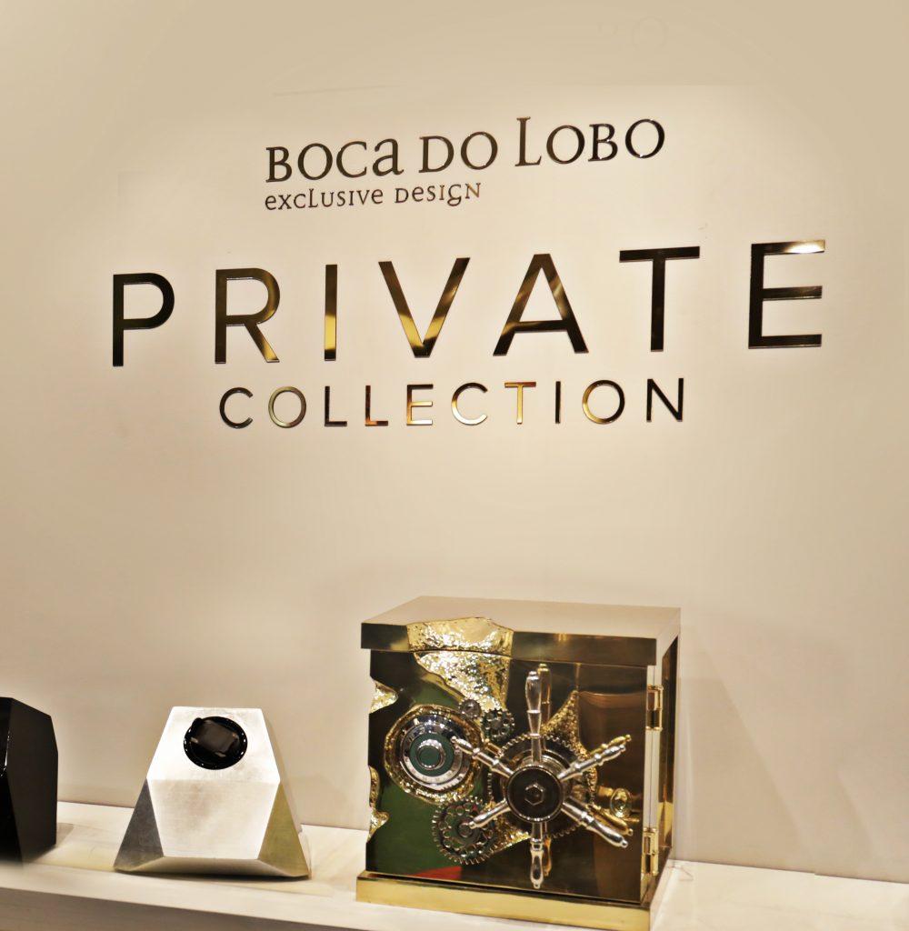 maison et objet Highlights Private Collection by Boca do Lobo at Maison et Objet 2018 bl maison et objet 12 HR