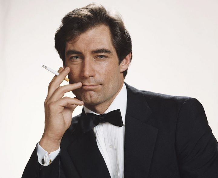 bespoke tailors The Top Five Bespoke Tailors According to James Bond james bond el agente 007 476557969 1199x1200 720x587