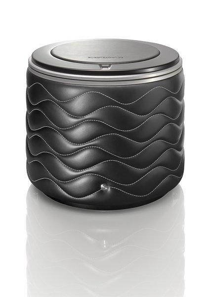 Luxury Safes: Illusion by Buben & Zorweg luxury safes Luxury Safes: Illusion by Buben & Zorweg 2 1