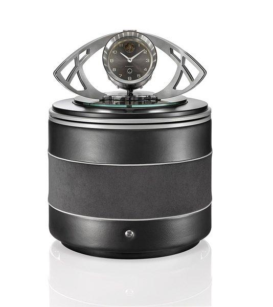 Luxury Safes: Illusion by Buben & Zorweg luxury safes Luxury Safes: Illusion by Buben & Zorweg 8