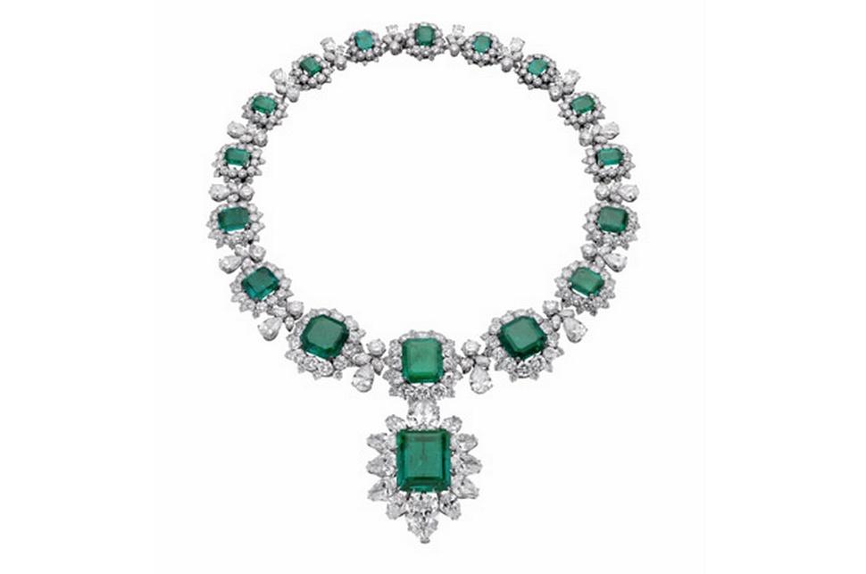 italian jewellery Best Italian Jewellery Brands Bulgari