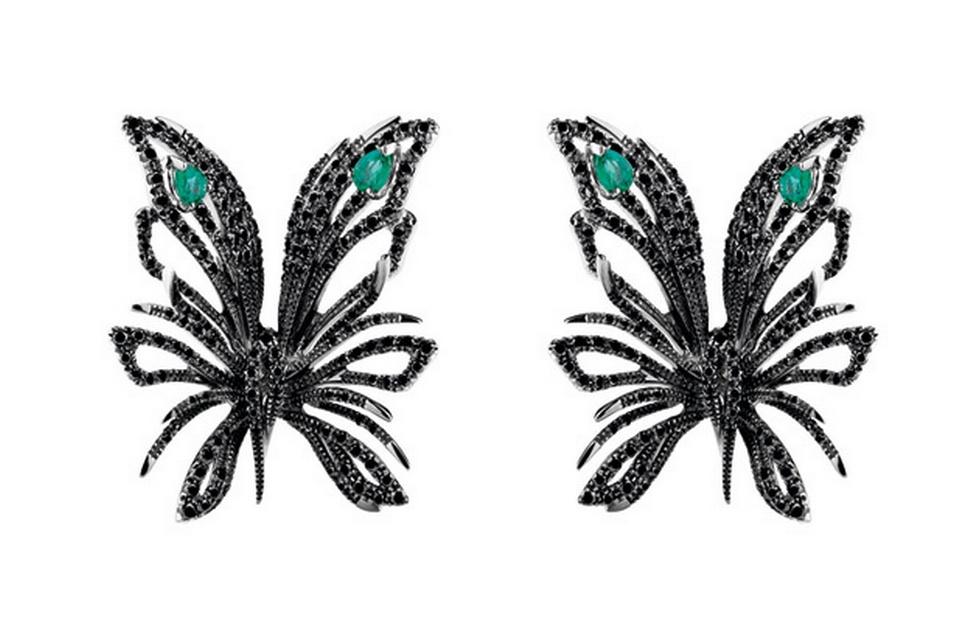 italian jewellery Best Italian Jewellery Brands Damiani