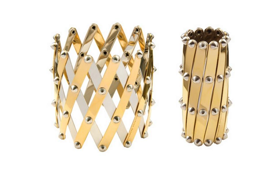 italian jewellery Best Italian Jewellery Brands Delfina Delettrez