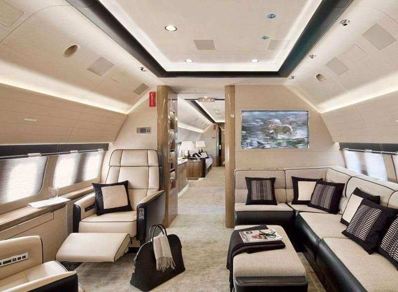 luxury private jets luxury private jets Discover How Technology Is Raising The Bar For Luxury Private Jets Discover How Technology Is Raising The Bar For Luxury Private Jets 2