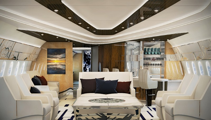 luxury private jets luxury private jets Discover How Technology Is Raising The Bar For Luxury Private Jets Discover How Technology Is Raising The Bar For Luxury Private Jets 7
