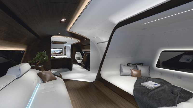 luxury private jets luxury private jets Discover How Technology Is Raising The Bar For Luxury Private Jets Discover How Technology Is Raising The Bar For Luxury Private Jets 8