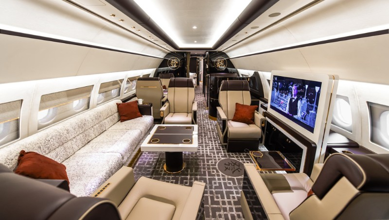 luxury private jets luxury private jets Discover How Technology Is Raising The Bar For Luxury Private Jets Discover How Technology Is Raising The Bar For Luxury Private Jets