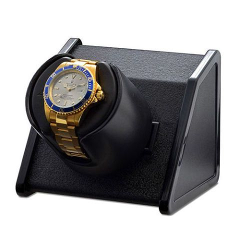 The 7 Best Watch Winders For Your Luxury Timepieces