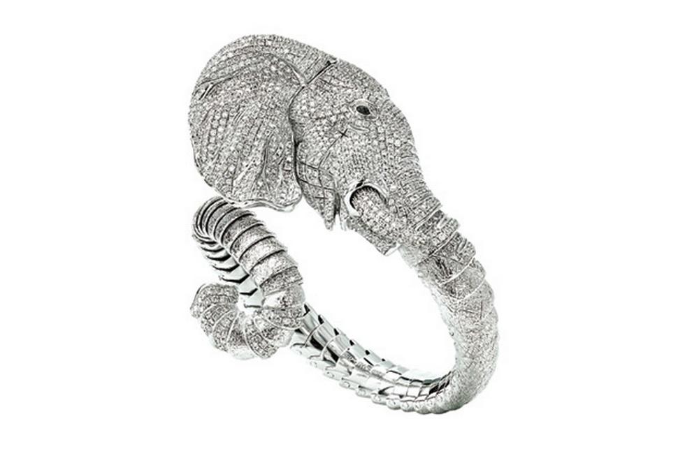 italian jewellery Best Italian Jewellery Brands Roberto Coin