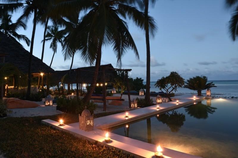 Luxury Travel – Upendo Zanzibar as Next Destination luxury travel Luxury Travel – Upendo Zanzibar as Next Destination 1 Luxury Travel     Upendo Zanzibar as Next Destination