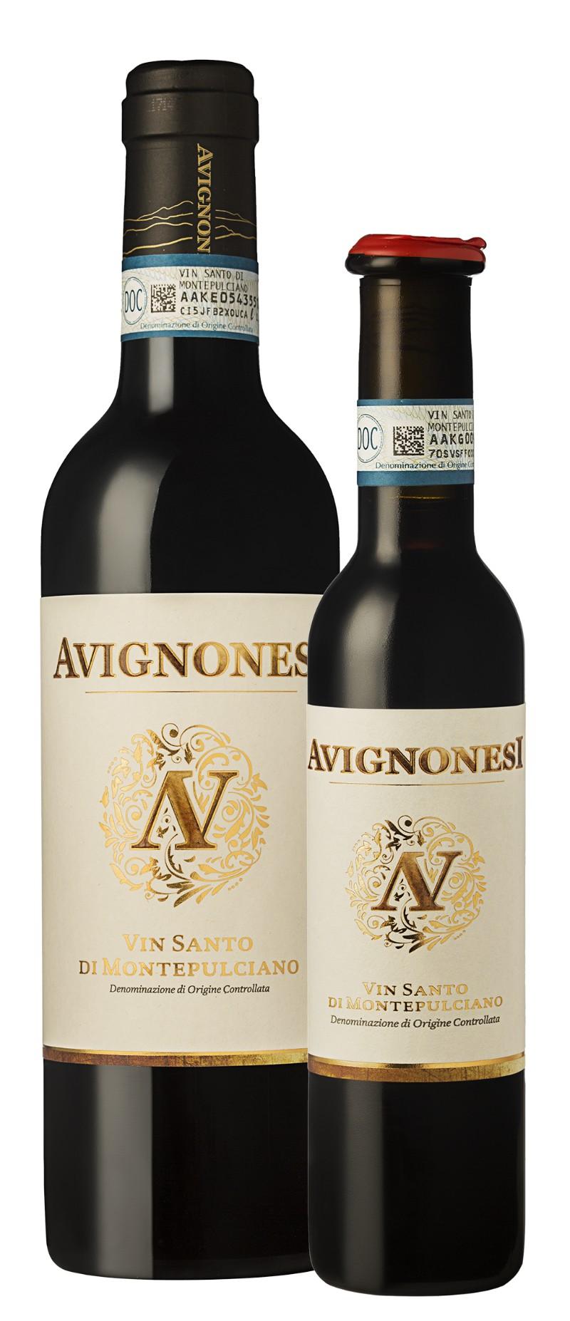 10 Italian Expensive Wines expensive wines 10 Italian Expensive Wines 10 Italian Expensive Wines 1