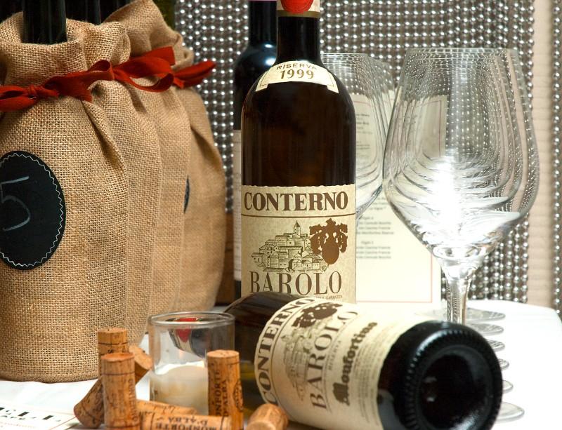 10 Italian Expensive Wines expensive wines 10 Italian Expensive Wines 10 Italian Expensive Wines 2