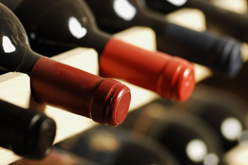 10 Italian Expensive Wines expensive wines 10 Italian Expensive Wines 10 Italian Expensive Wines 3