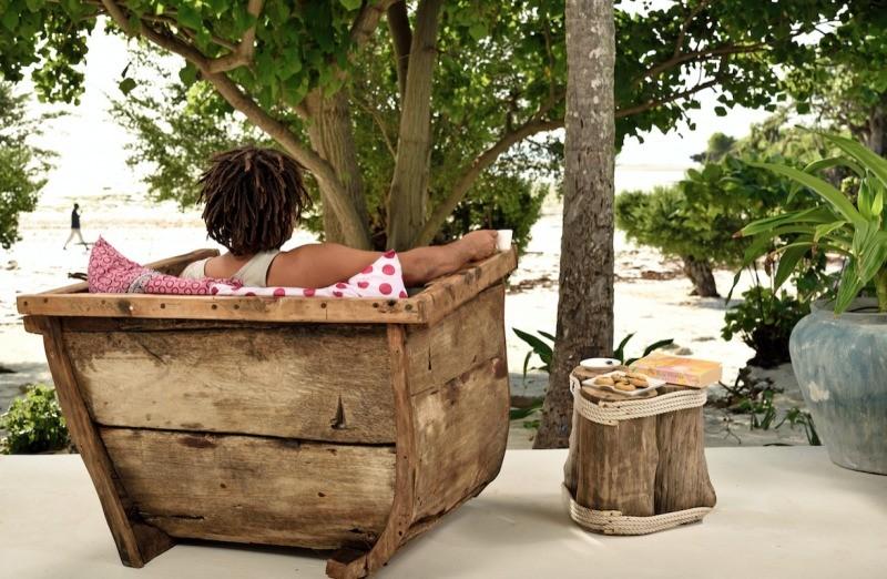 luxury travel Luxury Travel – Upendo Zanzibar as Next Destination 10 Luxury Travel     Upendo Zanzibar as Next Destination