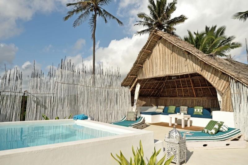 luxury travel Luxury Travel – Upendo Zanzibar as Next Destination 11 Luxury Travel     Upendo Zanzibar as Next Destination