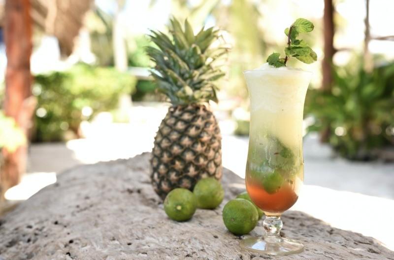 luxury travel Luxury Travel – Upendo Zanzibar as Next Destination 12 Luxury Travel     Upendo Zanzibar as Next Destination