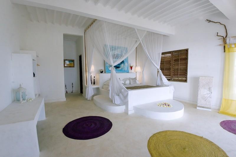 luxury travel Luxury Travel – Upendo Zanzibar as Next Destination 17 Luxury Travel     Upendo Zanzibar as Next Destination