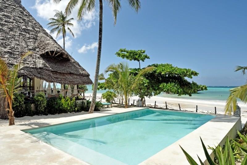 luxury travel Luxury Travel – Upendo Zanzibar as Next Destination 18 Luxury Travel     Upendo Zanzibar as Next Destination