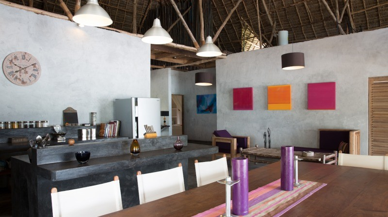 luxury travel Luxury Travel – Upendo Zanzibar as Next Destination 19 Luxury Travel     Upendo Zanzibar as Next Destination