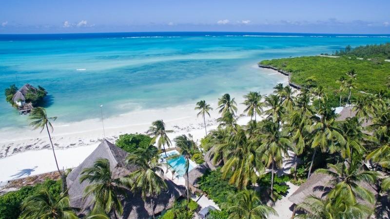 Luxury Travel – Upendo Zanzibar as Next Destination luxury travel Luxury Travel – Upendo Zanzibar as Next Destination 2 Luxury Travel     Upendo Zanzibar as Next Destination