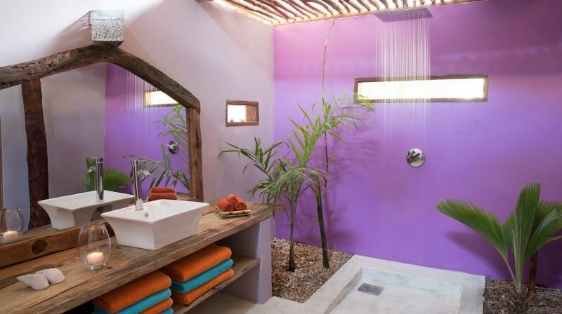 luxury travel Luxury Travel – Upendo Zanzibar as Next Destination 20 Luxury Travel     Upendo Zanzibar as Next Destination