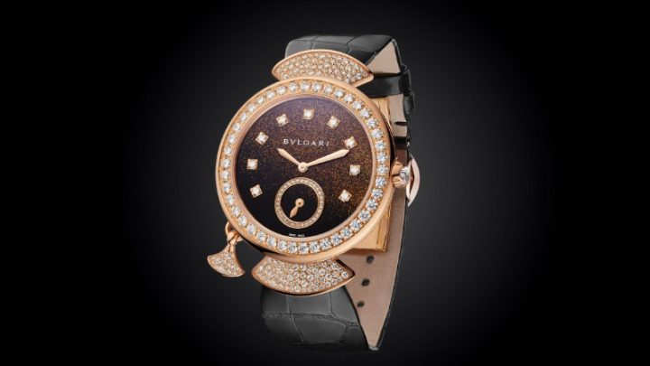 Women's Luxury Watches That Are More Than Just a Pretty Face luxury watches Women's Luxury Watches That Are More Than Just a Pretty Face 3 Women   s Luxury Watches That Are More Than Just a Pretty Face 720x405