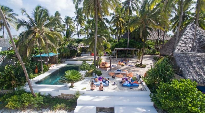Luxury Travel – Upendo Zanzibar as Next Destination luxury travel Luxury Travel – Upendo Zanzibar as Next Destination 4 Luxury Travel     Upendo Zanzibar as Next Destination