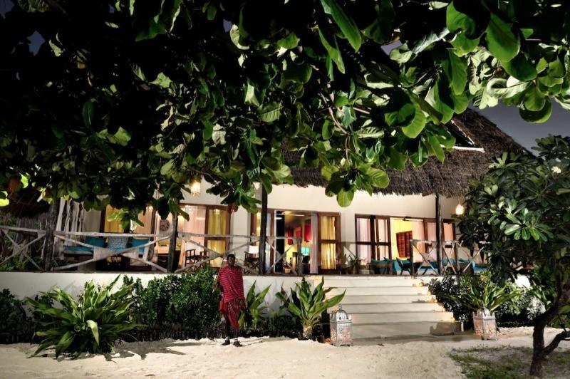 Luxury Travel – Upendo Zanzibar as Next Destination luxury travel Luxury Travel – Upendo Zanzibar as Next Destination 5 Luxury Travel     Upendo Zanzibar as Next Destination