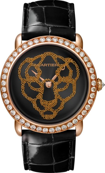 Women's Luxury Watches That Are More Than Just a Pretty Face luxury watches Women's Luxury Watches That Are More Than Just a Pretty Face 5 Women   s Luxury Watches That Are More Than Just a Pretty Face 440x720