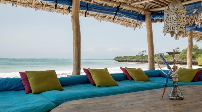 Luxury Travel – Upendo Zanzibar as Next Destination luxury travel Luxury Travel – Upendo Zanzibar as Next Destination 6 Luxury Travel     Upendo Zanzibar as Next Destination