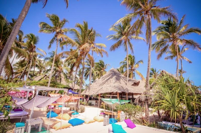 Luxury Travel – Upendo Zanzibar as Next Destination luxury travel Luxury Travel – Upendo Zanzibar as Next Destination 7 Luxury Travel     Upendo Zanzibar as Next Destination