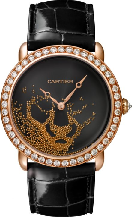 Women's Luxury Watches That Are More Than Just a Pretty Face luxury watches Women's Luxury Watches That Are More Than Just a Pretty Face 7 Women   s Luxury Watches That Are More Than Just a Pretty Face 440x720