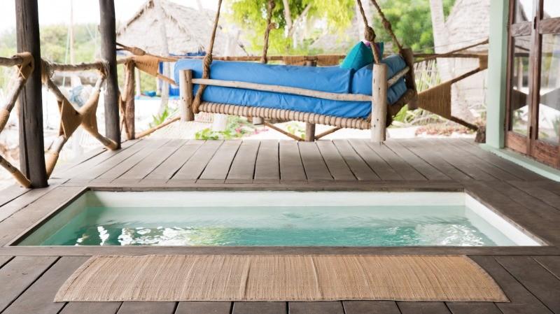 luxury travel Luxury Travel – Upendo Zanzibar as Next Destination 8 Luxury Travel     Upendo Zanzibar as Next Destination