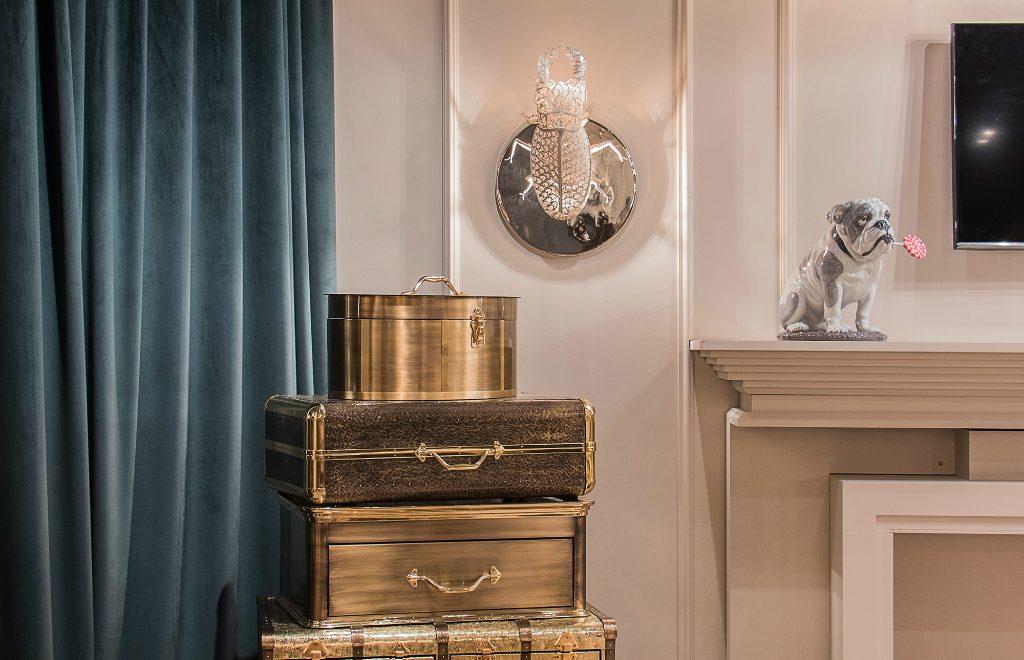 Discover Private Collection at Salone del Mobile 2018
