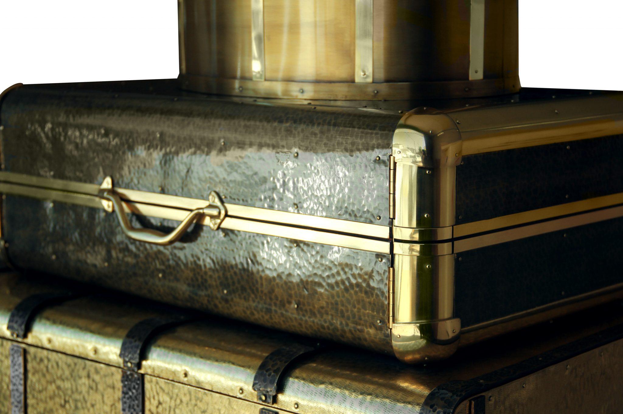 luxury safe The Ultimate Bohème Luxury Safe boheme 04