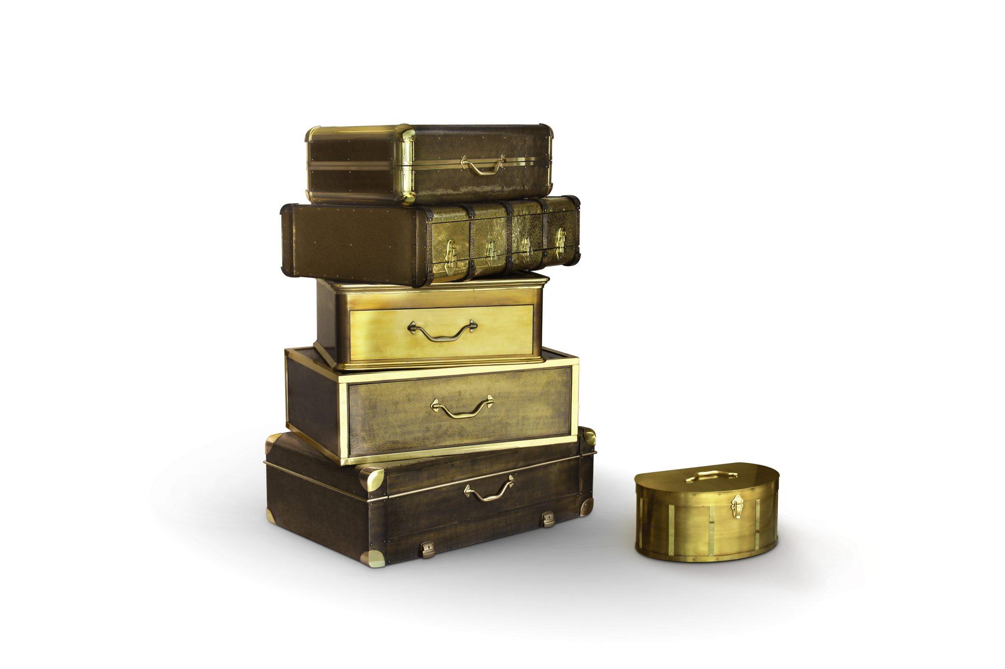 luxury safe The Ultimate Bohème Luxury Safe boheme 06