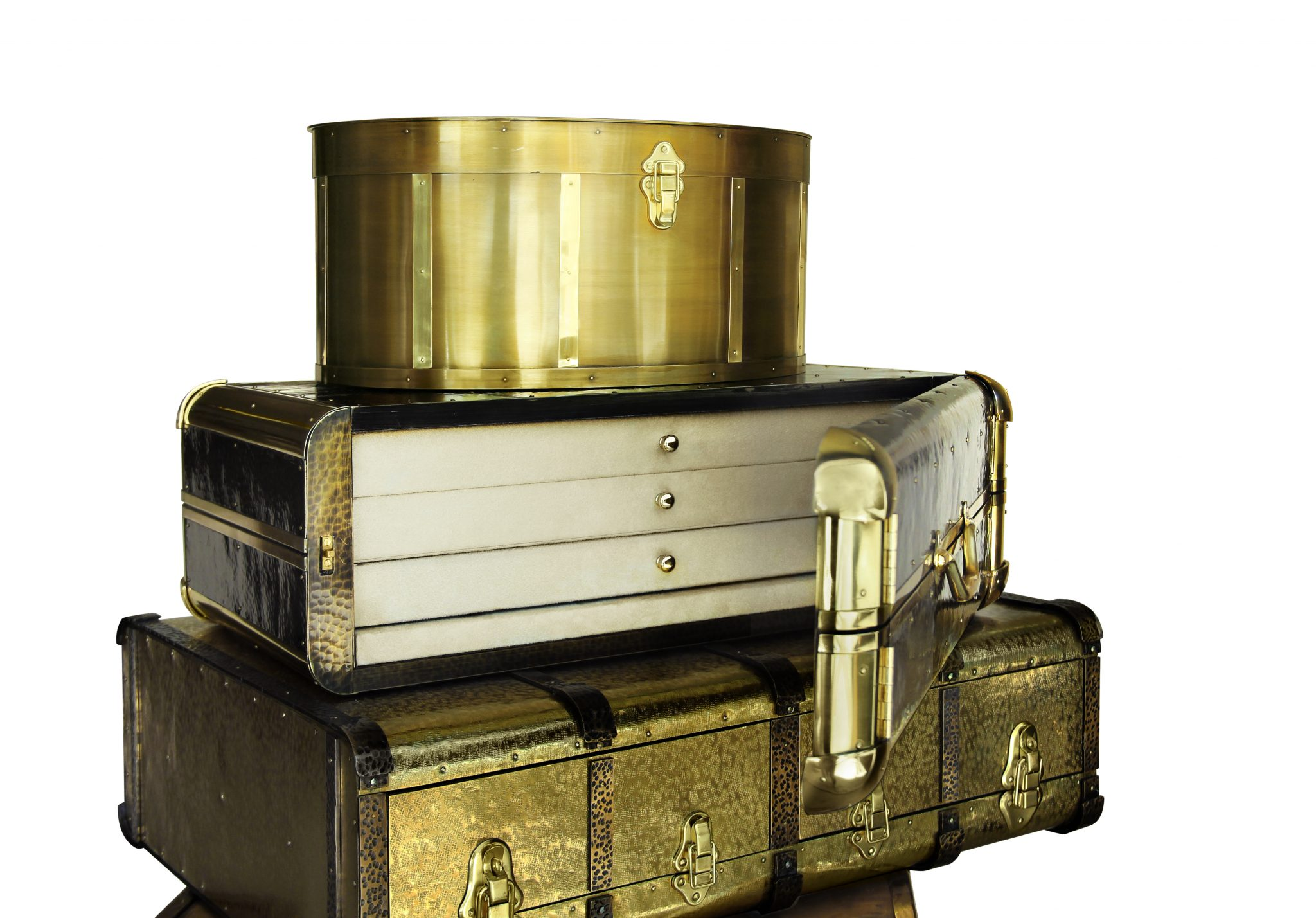 luxury safe The Ultimate Bohème Luxury Safe boheme 07