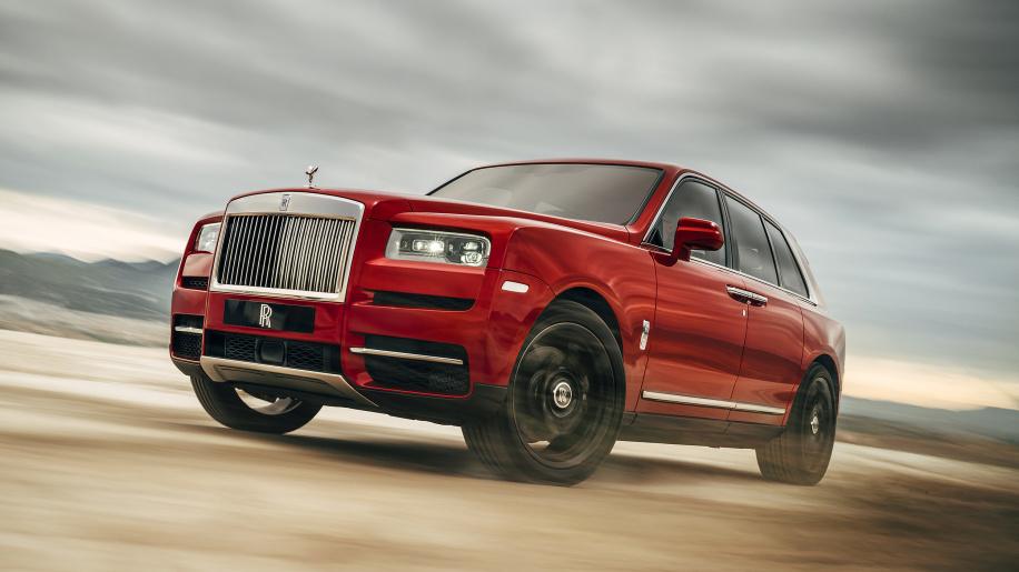 Sneak Peek: Rolls Royce Cullinan rolls royce cullinan Sneak Peek: Rolls Royce Cullinan 01 rolls royce cullinan 1